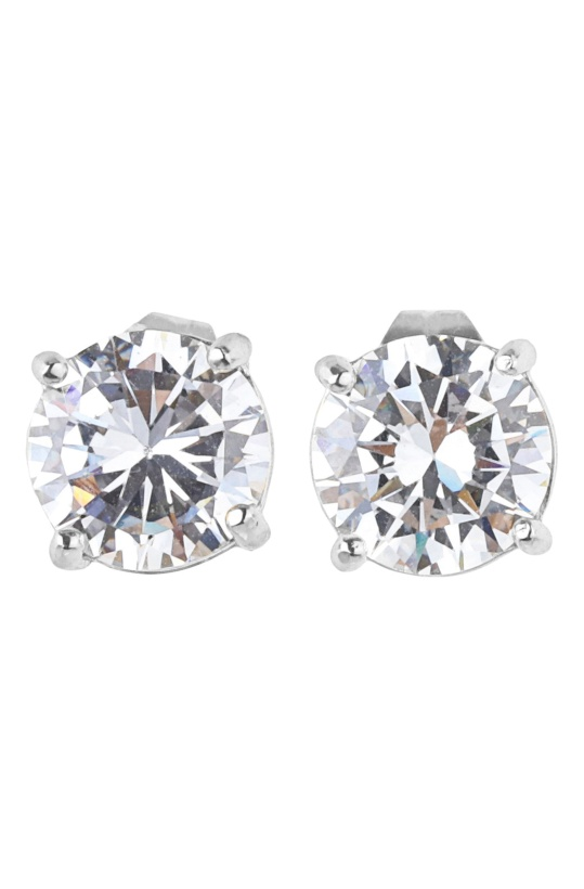 DYRBERG KERN - NENE EARRINGS