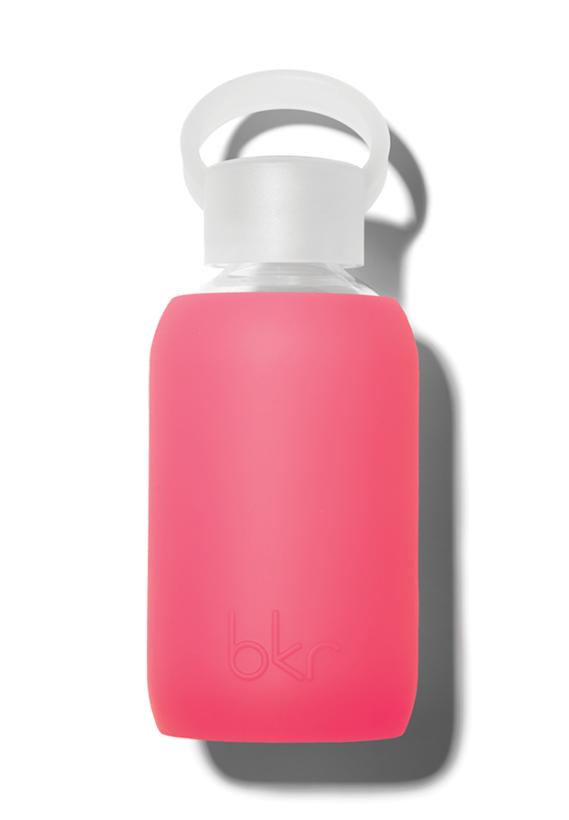 BKR Bottle 250 ml