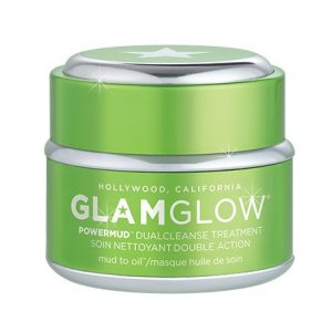 GlamGlow - PowerMud DualClense Treatment