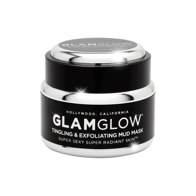 GlamGlow - Youth-Mud Tinglexfoliate Treatment