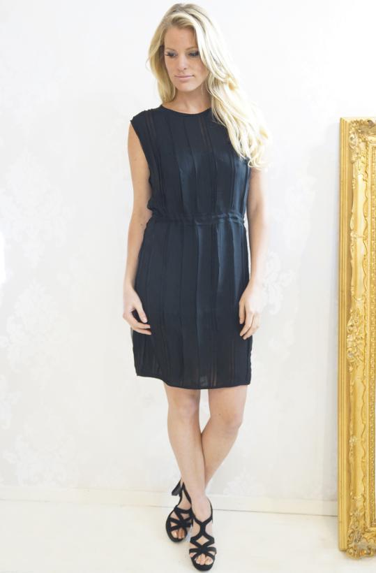 GRAUMANN - Augusta Dress