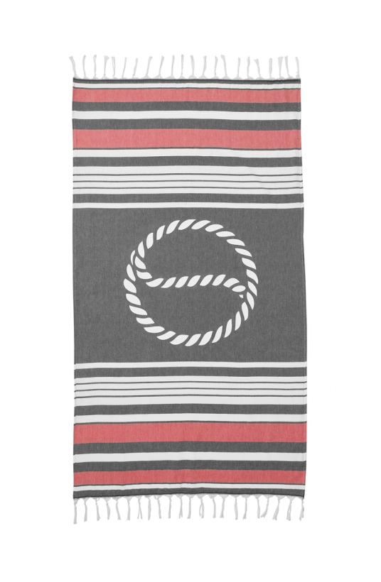 BUSNEL - Hammam Towel