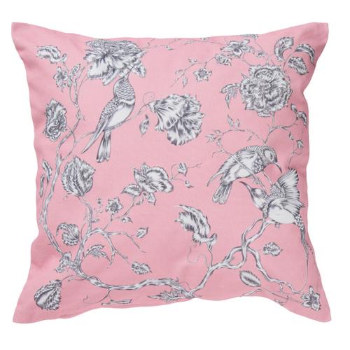 EMMA FÄLLMAN - Hummingbird Pillowcase