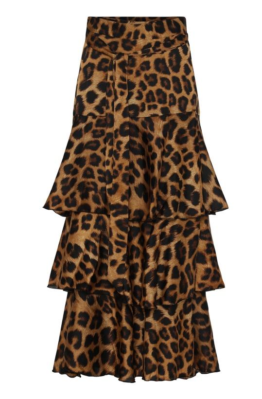 KARMAMIA - CELINE Skirt