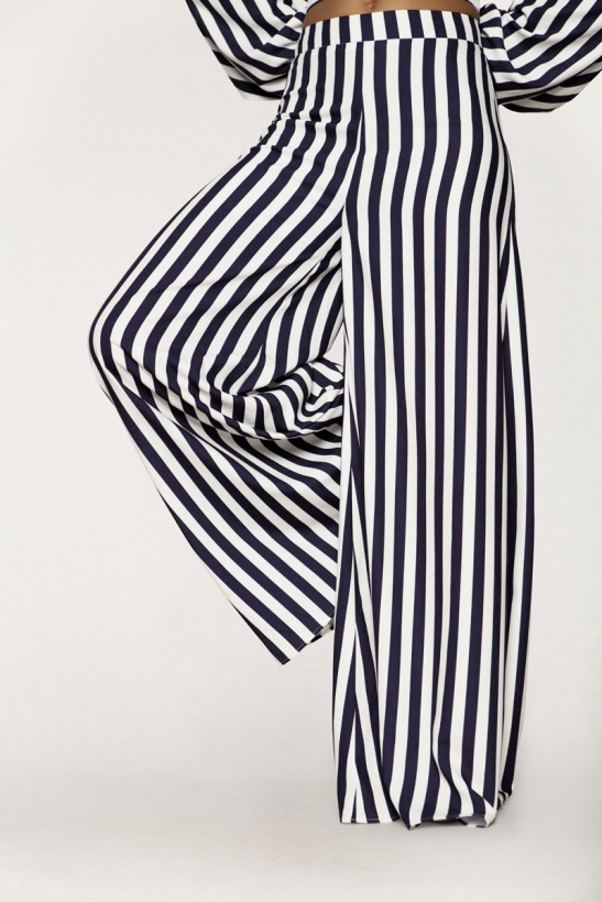 AERYNE - Lea Trousers