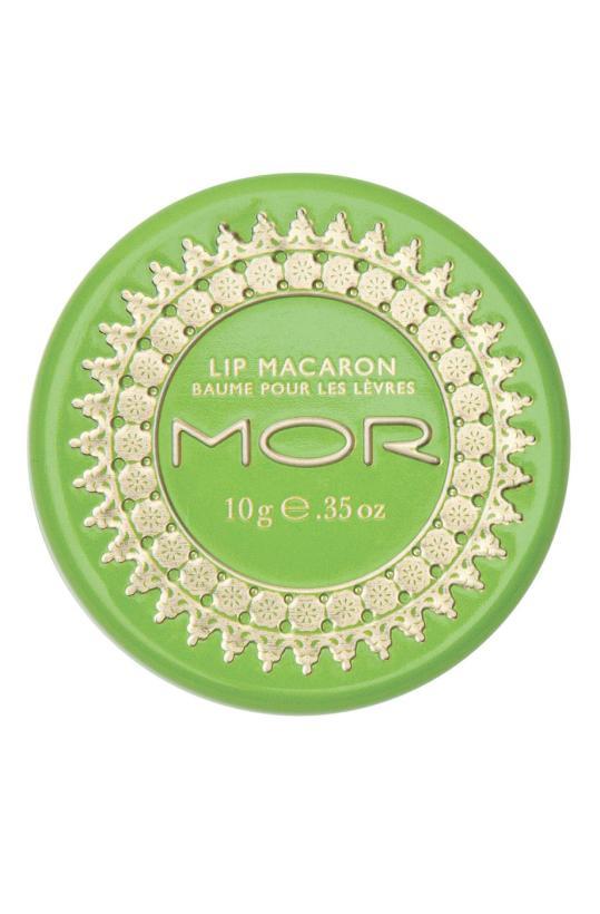 MOR - Lip Macaron