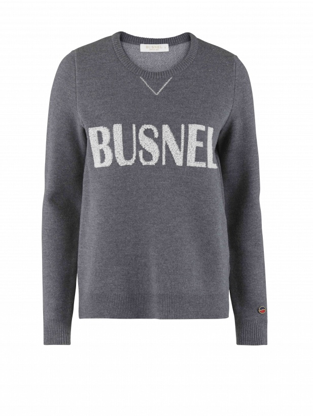 BUSNEL - Marignac Sweater