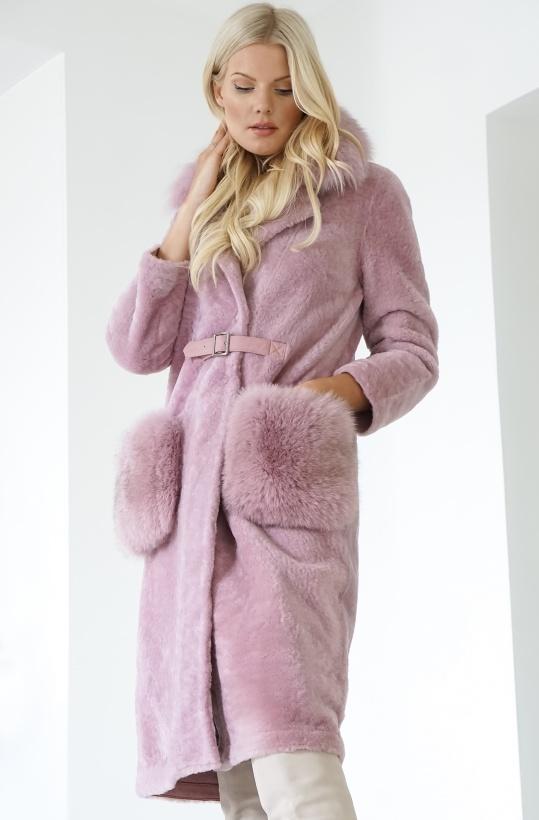 MEOTINE - Lara Coat