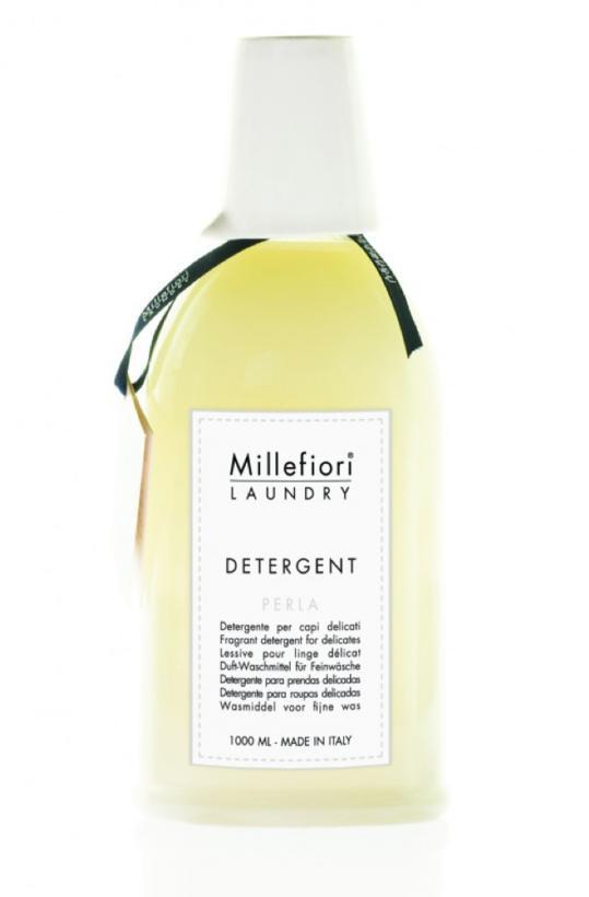 MILLEFIORI - Detergent