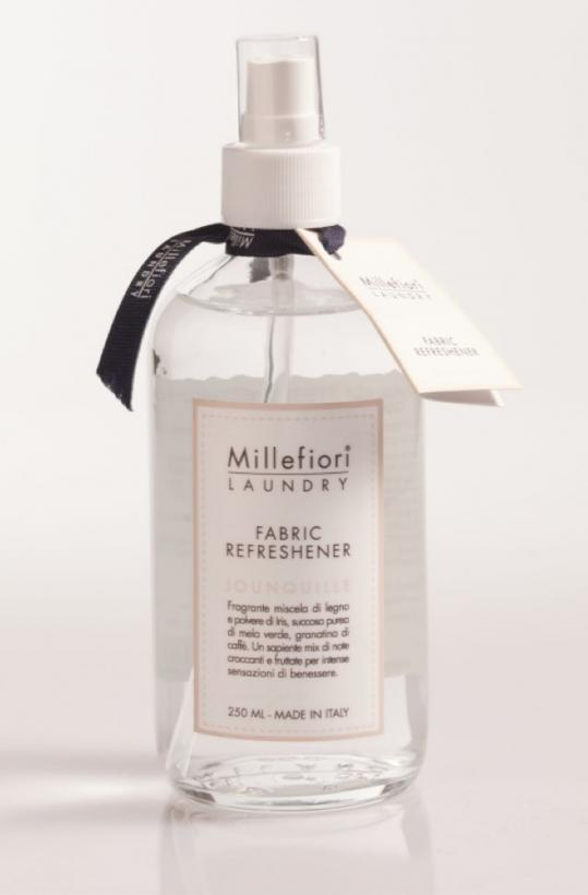 "MILLEFIOURI - Fabric Freshener ""in-betwen-washes"""