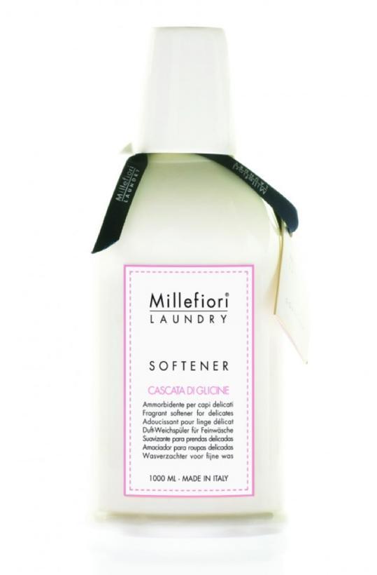 MILLEFIOURI - Softener/Sköljmedel