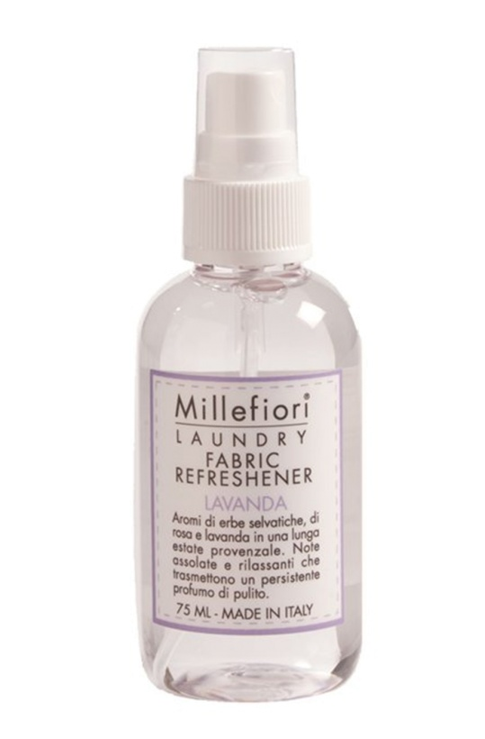 Millifiori - Fabric Freshener Mini