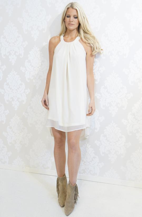 MONROW  - Kerri Dress