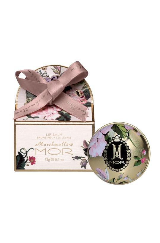 MOR - Marshmallow LipBalm