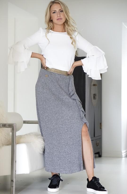 NKN - Nara Skirt