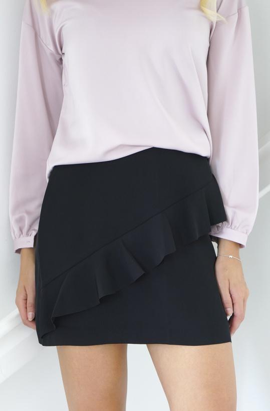 NORR - Ane Skirt