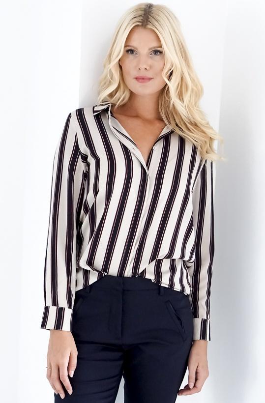NORR - Tara Shirt