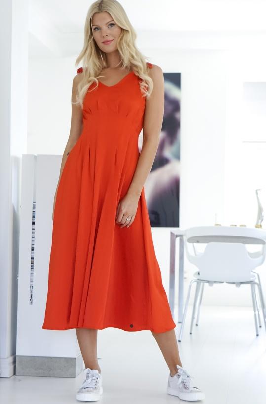 NUMPH - Cyrillia Dress