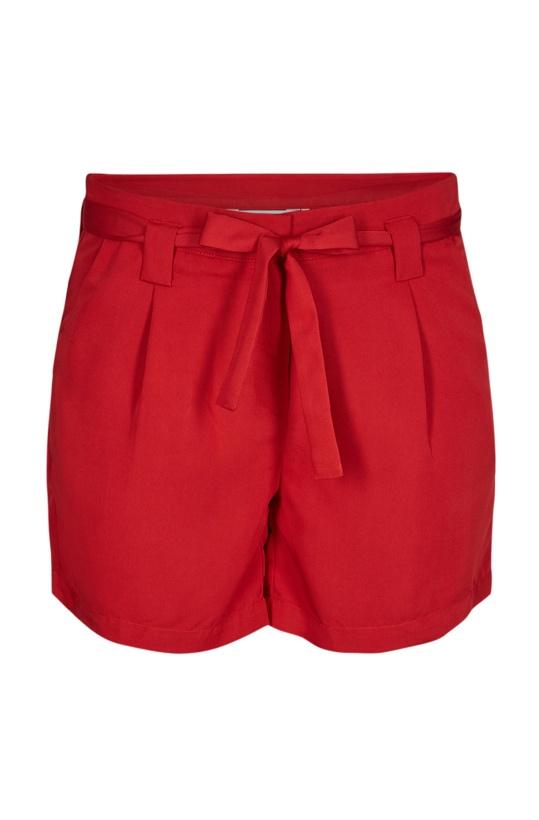 NUMPH - New Haddy Shorts