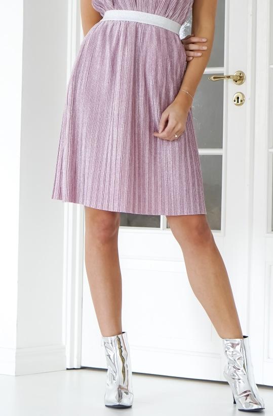 NUMPH - AUDRINA Jersey Skirt