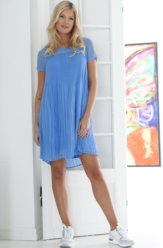 NUMPH - Audreanna Dress
