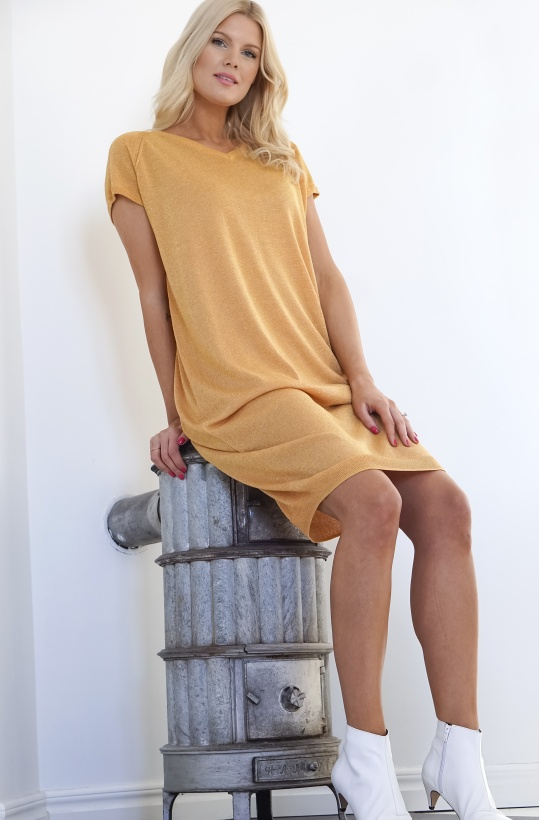 NUMPH - New Genevre Dress
