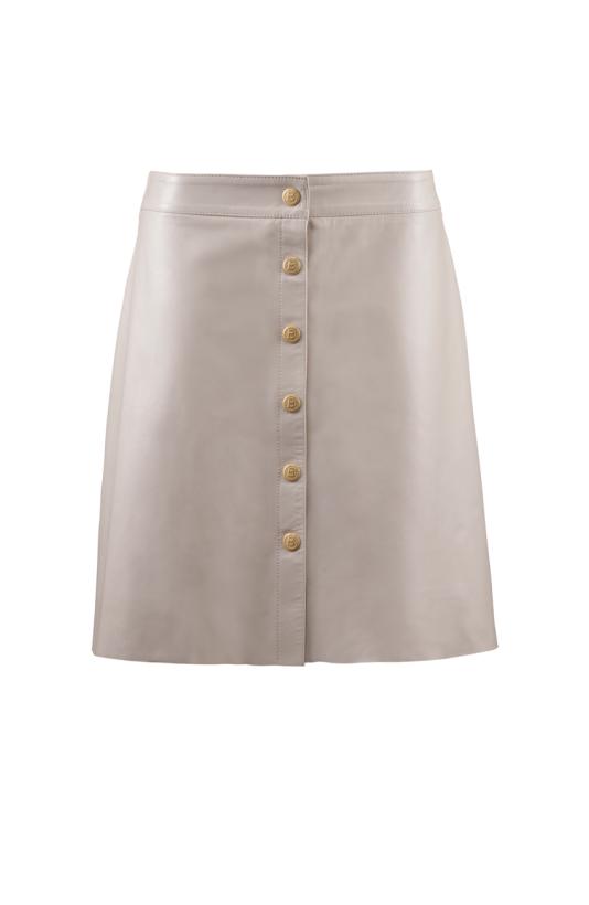BUSNEL - Alia Skirt