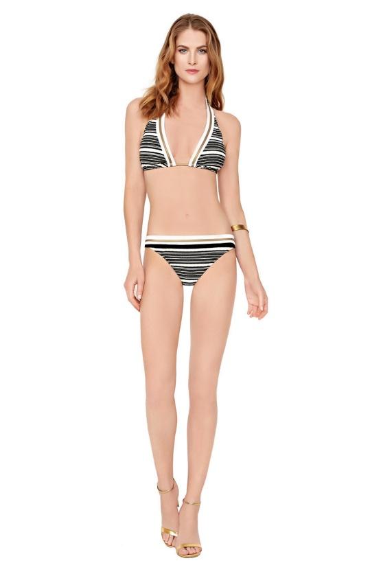 GOTTEX - Regatta Bikini