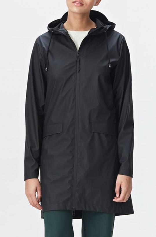 RAINS - W Coat