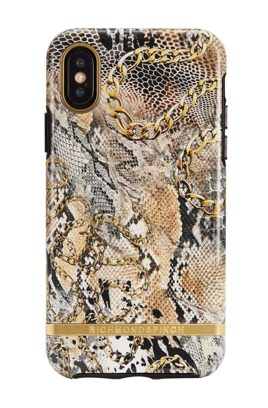 RICHMOND & FINCH - Iphone Case