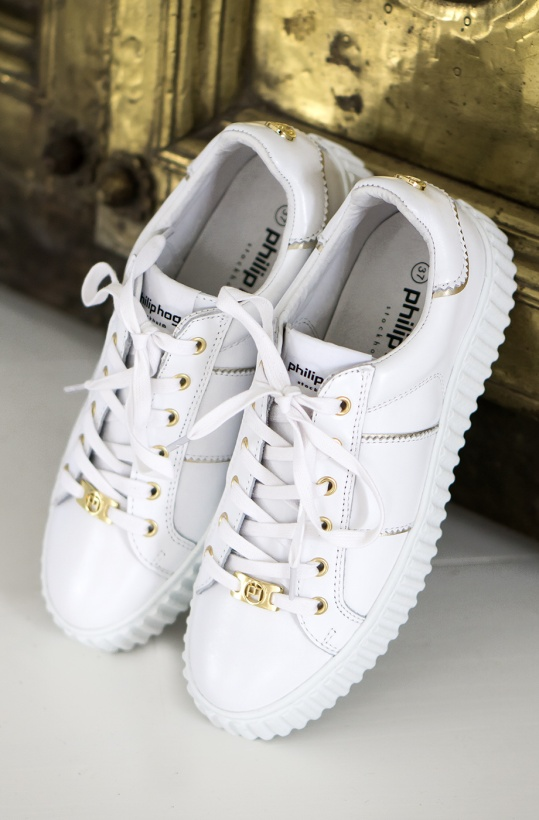 PHILIP HOG - Mia Sneaker