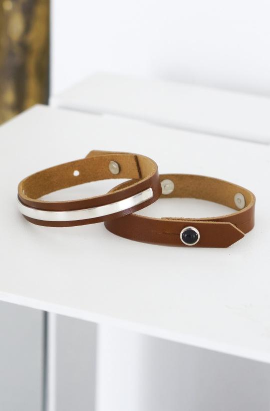 ARAGATZ - Unisex Armband