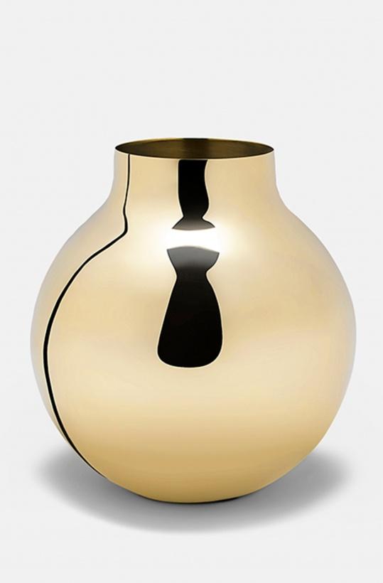 SKULTUNA - Boule Vase Large