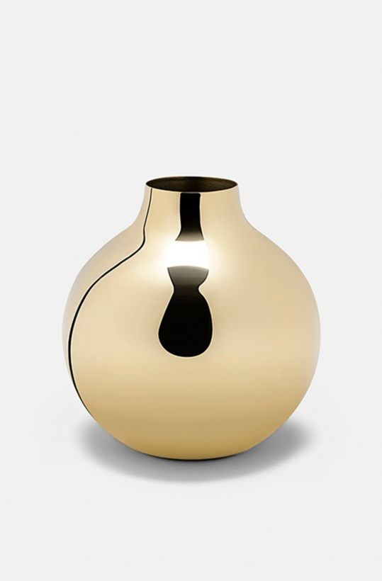 SKULTUNA - Boule Vase Extra Small