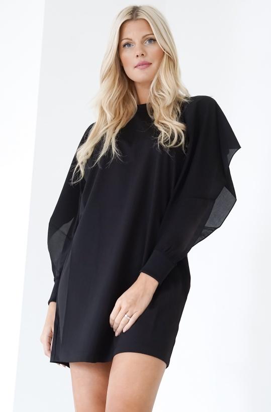 SPORTMAX - Teiera Dress