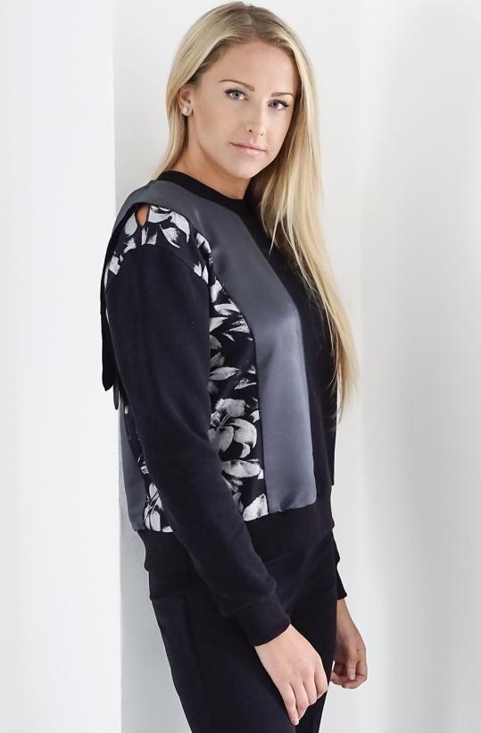 SPORTMAX - Gelada Sweater