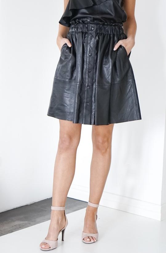 STAND - Nadine Skirt