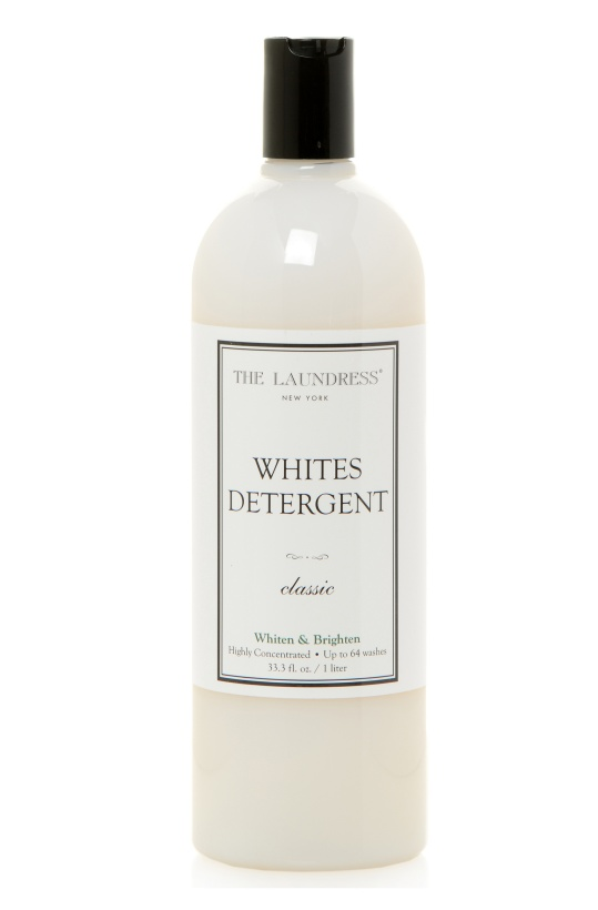 THE LAUNDRESS - Detergent