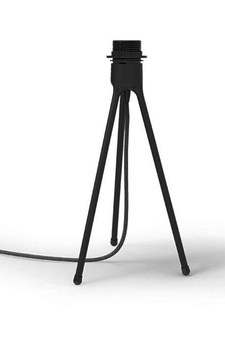 VITA - Lampfot 37 cm