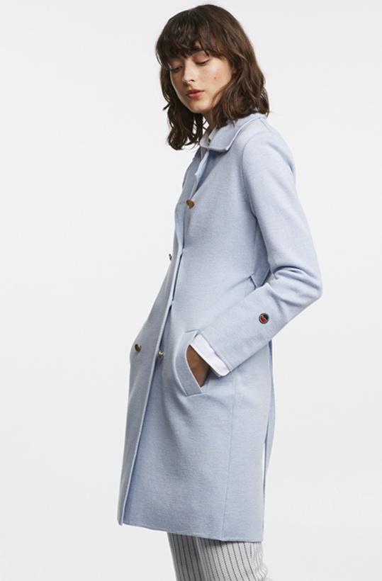 BUSNEL - Valence Coat
