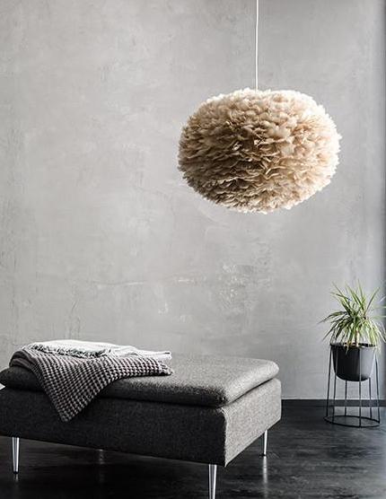 VITA - EOS Lampskärm L 65 cm