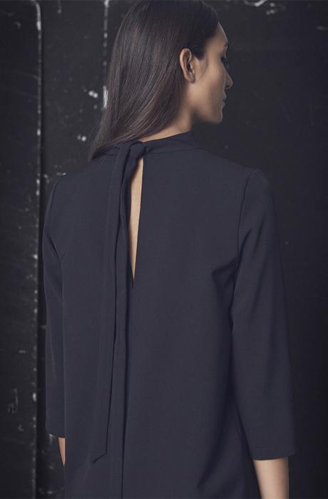 BIRGITTE HERSKIND - Sarah Dress - Plain Vanilla AB 05f94229d7824