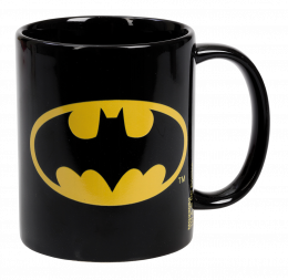 MUGG BATMAN
