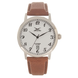 GUL PICCADILLY WHITE