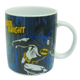 MUGG BATMAN DARK KNIGHT