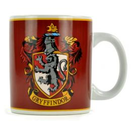 MUGG HARRY POTTER GRYFFINDOR