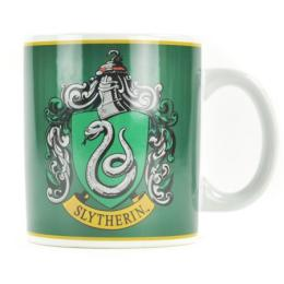 MUGG HARRY POTTER SLYTHERIN