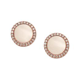 FOSSIL EARRING WOMEN