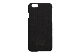 NIC & MEL NEIL IPHONE 6/6S ANTHRACITE