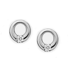 SKAGEN EARRING WOMEN